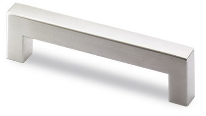 Hettich Aosta cupboard handle